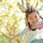 【海外での子育て】オランダの日本人学校はどんなところ?