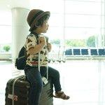 【初めての海外生活】ドイツへ行く方が、日本から持って行ったほうがいいものをお聞きしました。