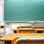 【海外での子育て】香港の日本人学校はどんなところ?