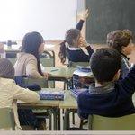 子どもをアメリカの現地校へ通わせる~どのように情報収集する?~
