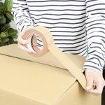 日本から郵便物を送るときに気を付けておきたいこと その① 送る中身編