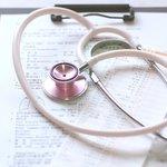 コロナウィルスに関する情報まとめ 2020年1月31日現在