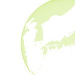 新型コロナウィルスの影響により、日本からの渡航制限および渡航後の制限をしている国一覧(2020年10月現在)