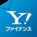 米ドル/円 - FXレート・チャート - Yahoo!ファイナンス