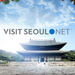 Home : Visit Seoul - ソウル市観光公式サイト