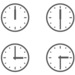 イタリア の時差と現在時刻 - Time-j.net