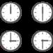 メキシコ / メキシコシティの時差と現在時刻 - Time-j.net