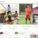 プノンペン日本人学校