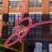 Bar B - Italian standing wine bar in NYC