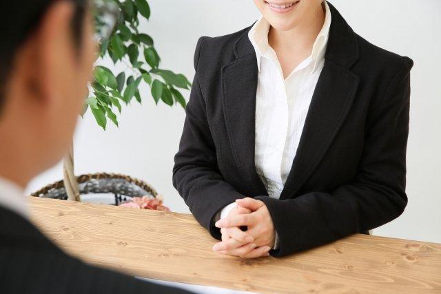 【保育士の面接対策】面接官目線でアドバイス!よく聞かれる質問や服装・マナーなど
