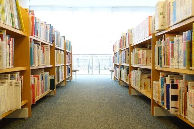 業務サポートチームのあきらめない考動~社内図書館「Air Library」を開設しました!~ アルファコーポレーションの今