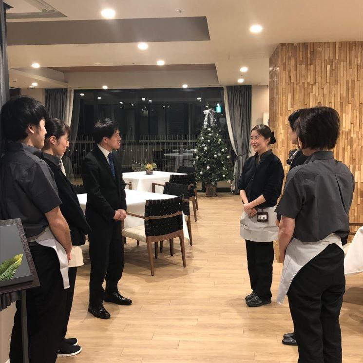 【チャームプレミア山手町】神奈川県で最初のホームが誕生!12月にオープニングを迎えました。