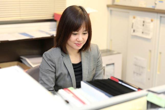 採用される履歴書の書き方とは?介護業界で望ましい志望動機・資格の正式名称も解説!