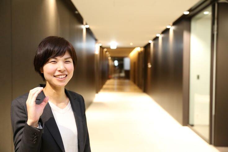 関西から首都圏に異動したホーム長にインタビュー!働く場所が変わっても、変わらないもの