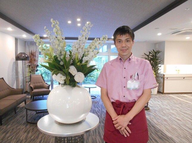 【チャームスイート仁川】住宅型から有料老人ホームへの変更でさらなるサービス向上を目指す