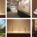アートギャラリーホーム | チャームの取り組み | チャームの取り組み | 会社情報 | 【公式】株式会社チャーム・ケア・コーポレーション