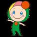 チャームケアのマスコットキャラクター「チャーミン」をご紹介! - チャームPOINT(チャームポイント)|介護で働くリアルを伝える情報メディア