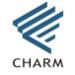 認知症改善プロジェクト第1回オンライン「チャームカレッジ」