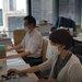 【業務管理室】チャームケアのホームを支える!介護業界に必要不可欠な事務・間接部門 - チャームPOINT(チャームポイント)|介護で働くリアルを伝える情報メディア