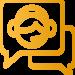 オンライン かんたん相談 | 【公式】チャーム・ケア・コーポレーション