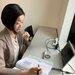 【ご入居者様目線を大切に】職種の垣根を超えて問題解決できるのがチャームケアの魅力! - チャームPOINT(チャームポイント)|介護で働くリアルを伝える情報メディア
