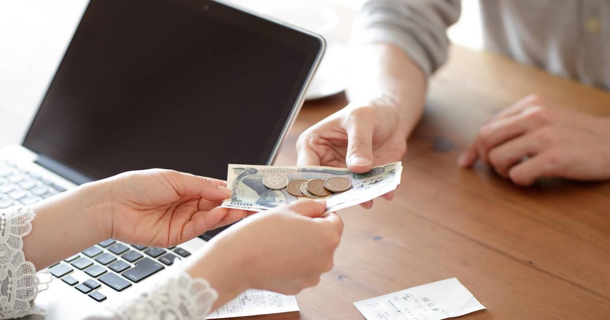 共働き夫婦の家計はどうしてる?口座やお金の管理方法