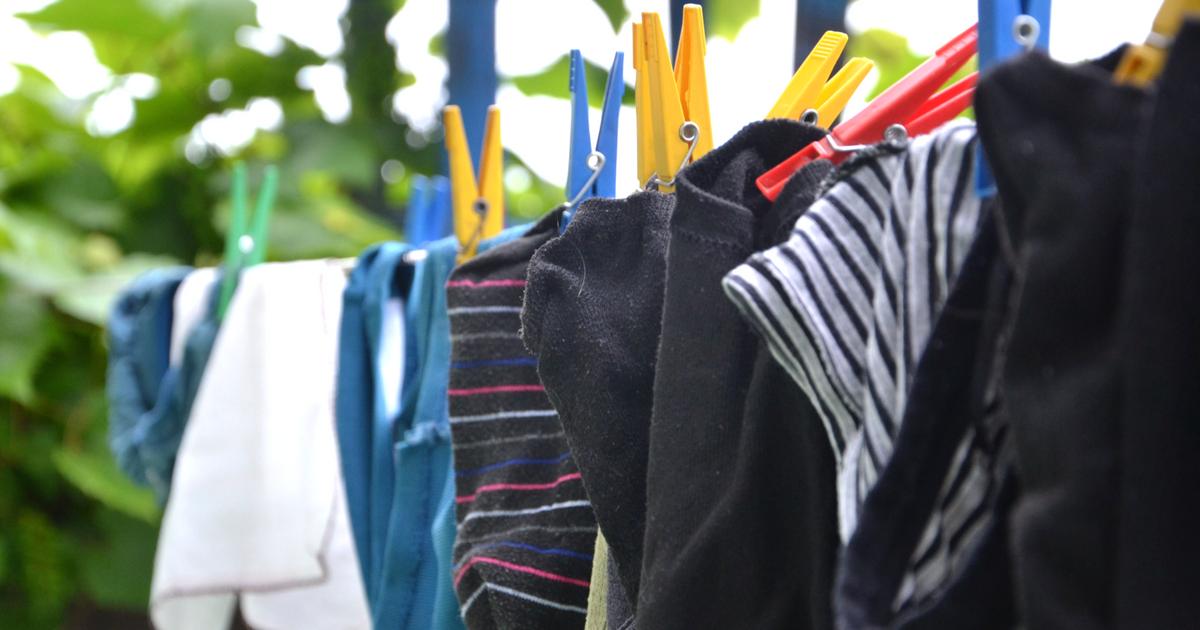 洗濯方法の基本! プロが教えるこれだけ知っておけば家での洗濯が上手になる方法まとめ!