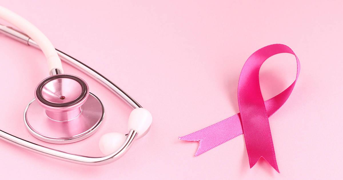 10月1日は「乳がん検診の日」!妻の健康のために男性も知っておきたい乳がん検診の実態とは