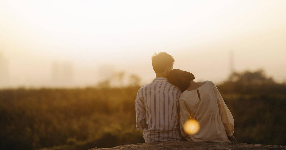 愛情表現は「愛してる」だけじゃない!ポジティブワードで愛と感謝を伝えよう