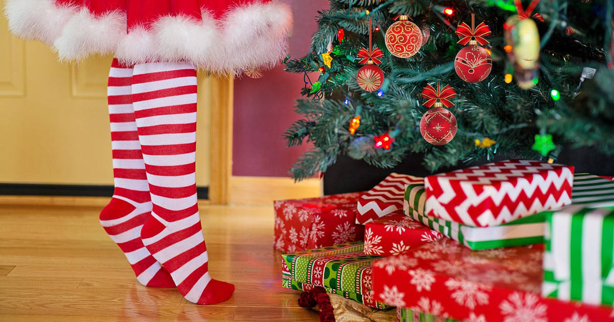 【クリスマス記事まとめ】平成最後のクリスマスを家族で楽しむためのコト