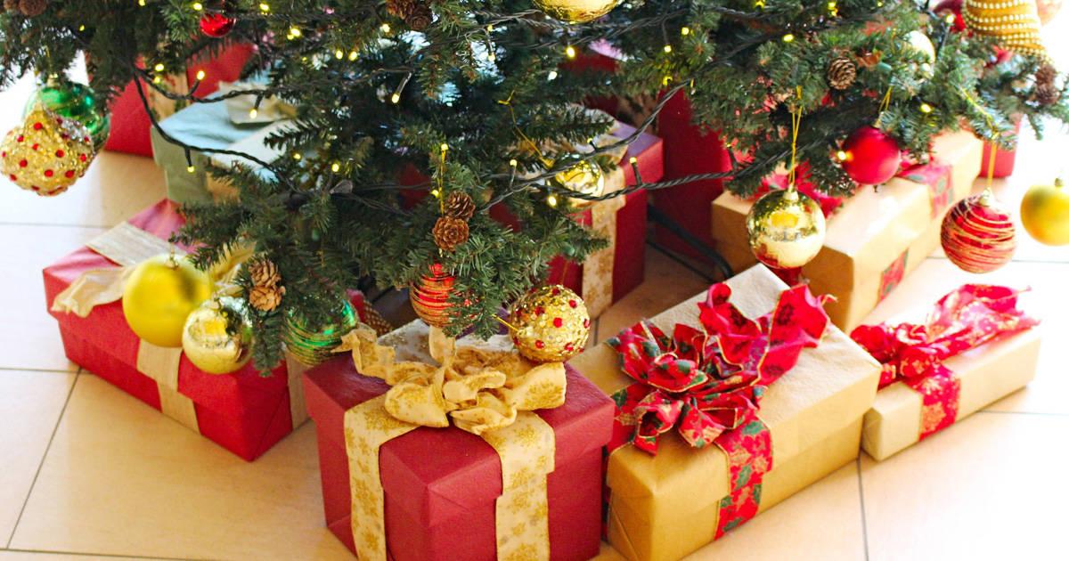 クリスマス大作戦~子どもはいつまでサンタを信じてる? クリスマスイブにはサンタを追跡して山積みのプレゼントを