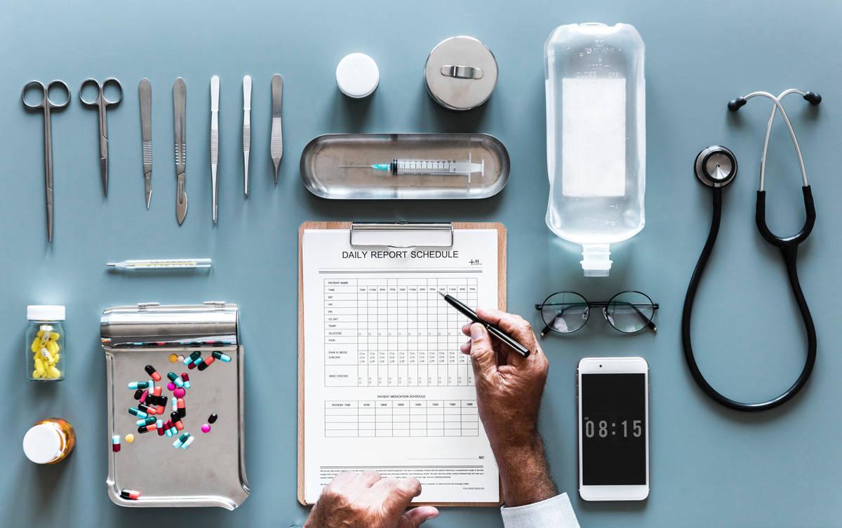 【インフルエンザ対策2019】最新流行状況と正しい予防法とは?2019年度最新版(症状・潜伏期間・予防接種)