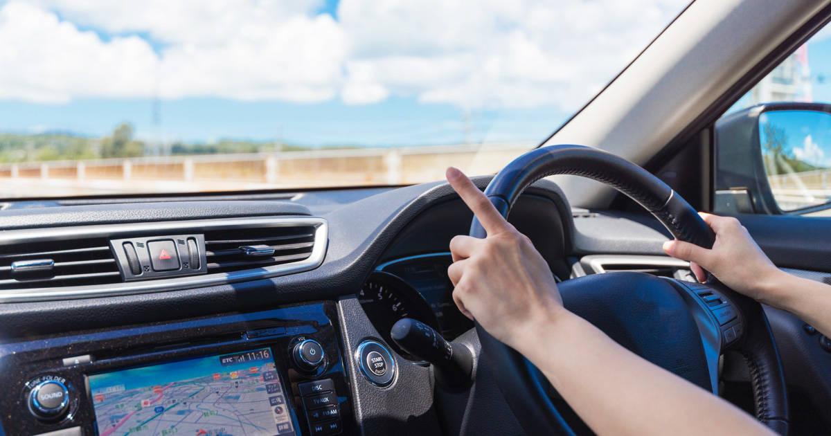 車の安全点検も忘れずに!脳発達専門家も太鼓判を押す「子どもの知的好奇心を伸ばす遠出ドライブ」のススメ