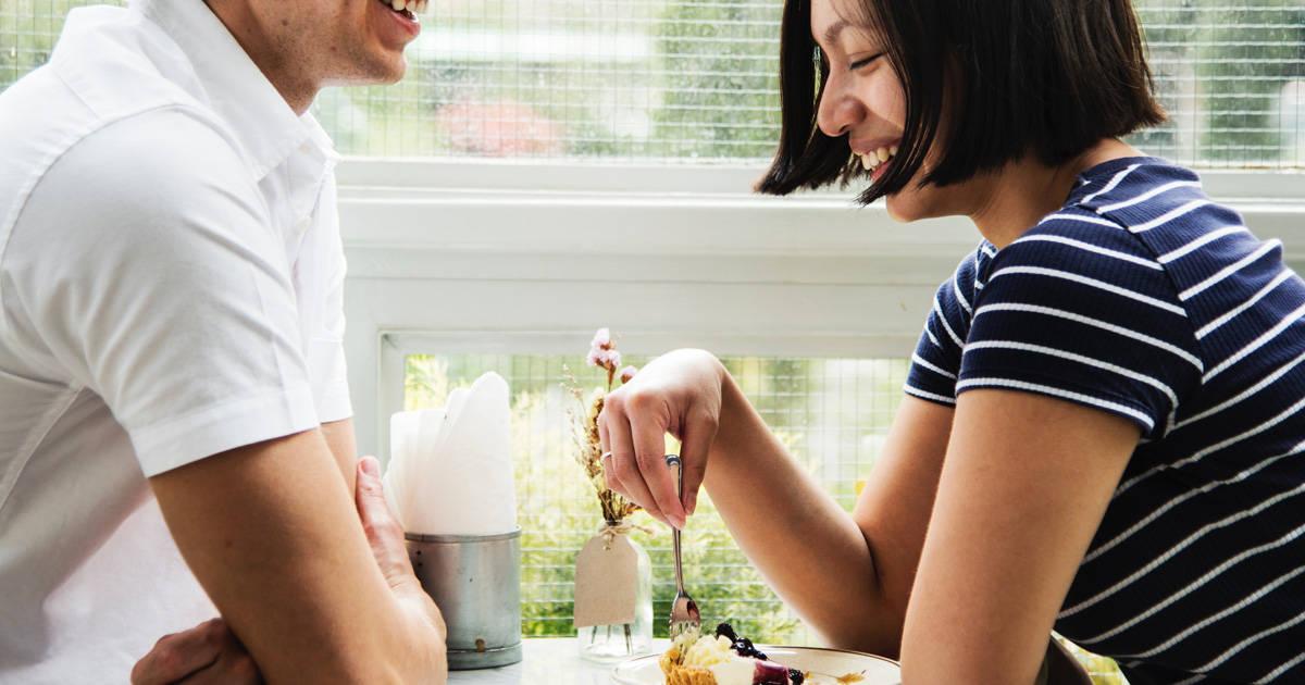 """【夫婦の会話】""""感情""""をプラスすればもっと弾む!夫婦の心が通じ合えるコミュニケーションのコツ"""