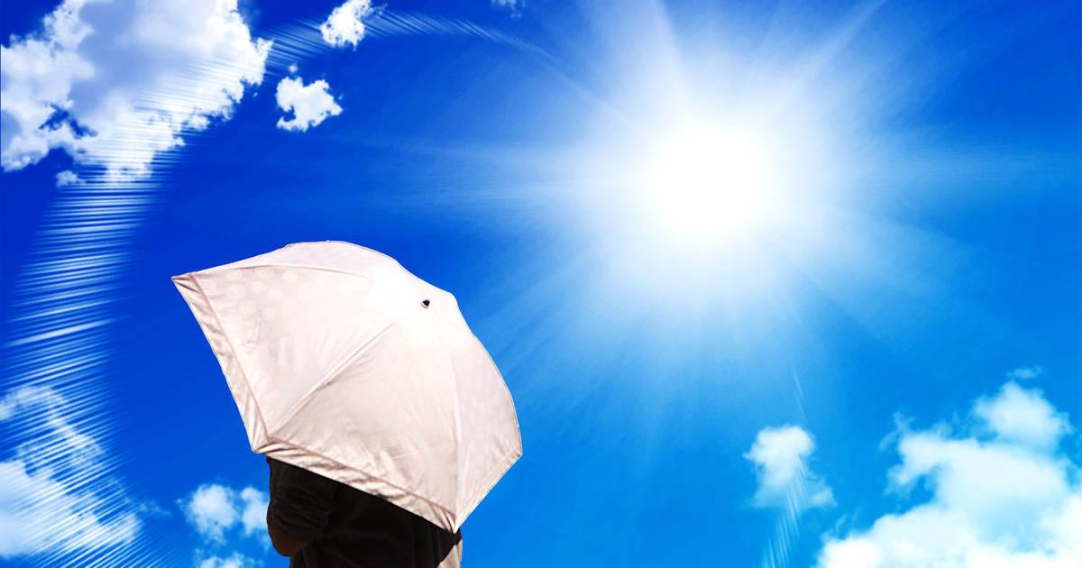 熱中症対策は夏が来る前から始めよう!暑さに負けない体をつくる「暑熱順化」のススメ
