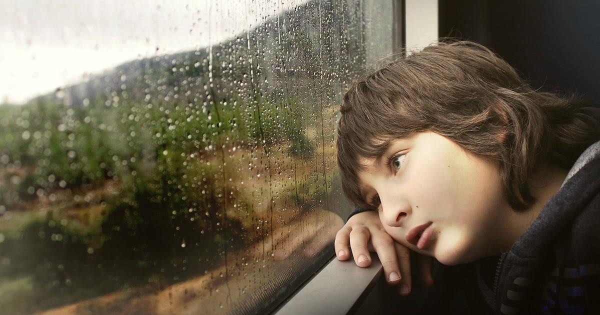 【梅雨入りの準備】梅雨を快適に過ごすための対策まとめ2019