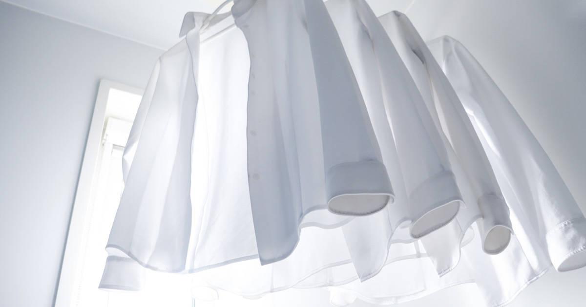 部屋干しの悩みはこうすれば解決!梅雨時期の洗濯・乾燥の3大ポイント