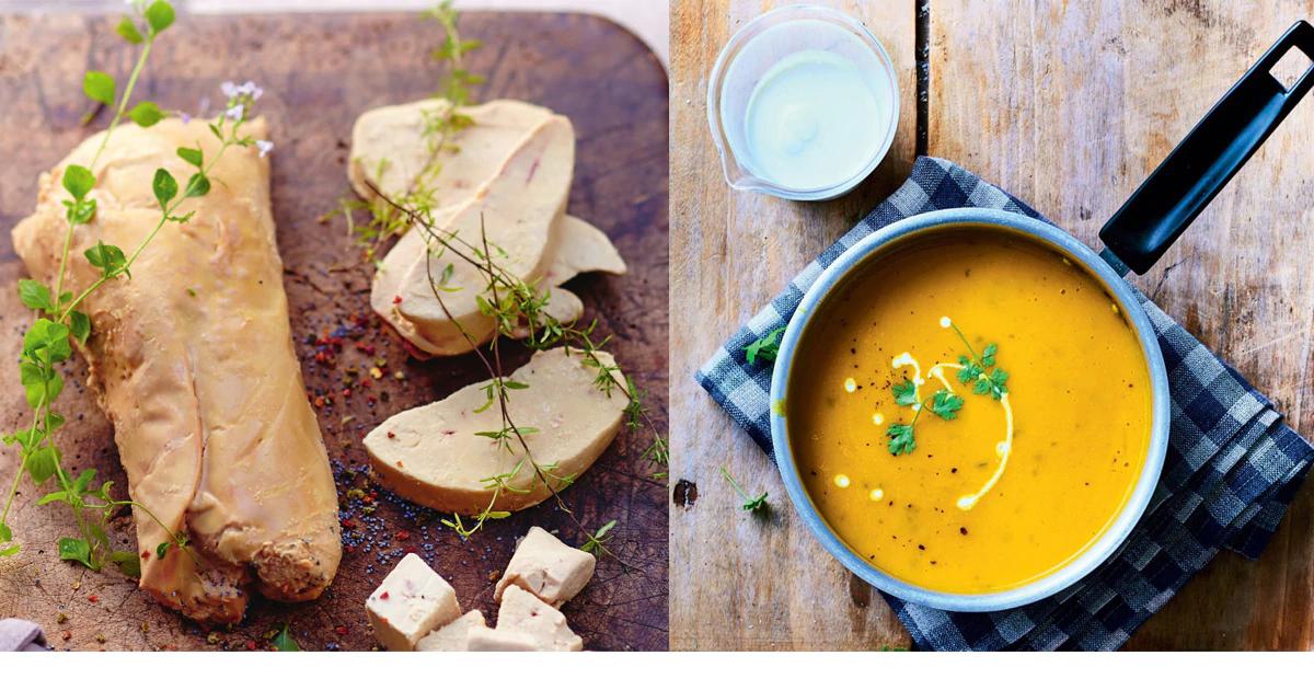 美食の国・フランスの味を自宅で!冷凍食品専門店Picard(ピカール)のオススメ新商品&人気商品