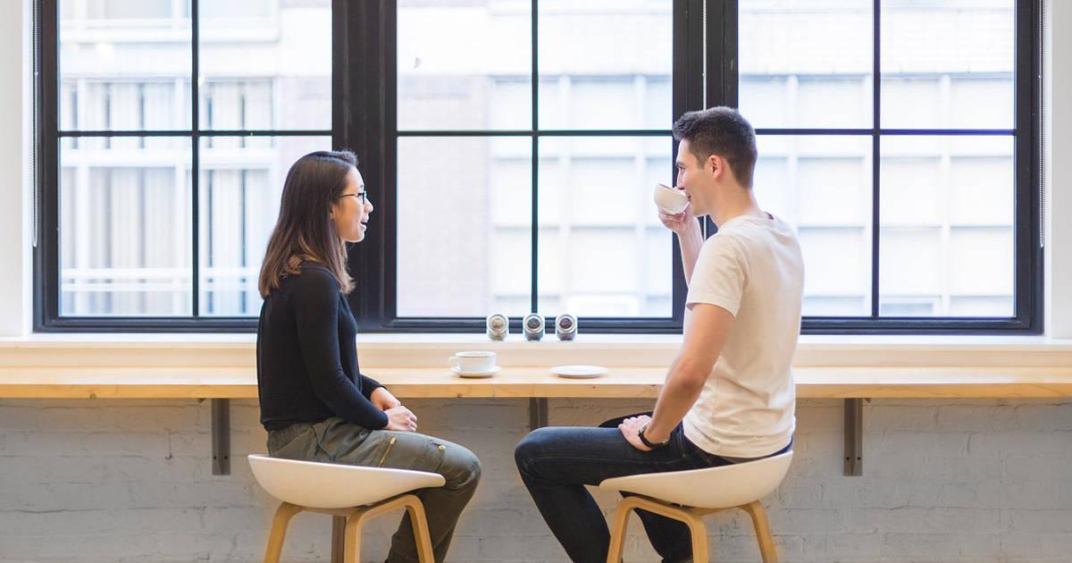 相手を許せない原因は、自分だけの『べき』──お互いの〇〇を許容すれば夫婦喧嘩は減っていく