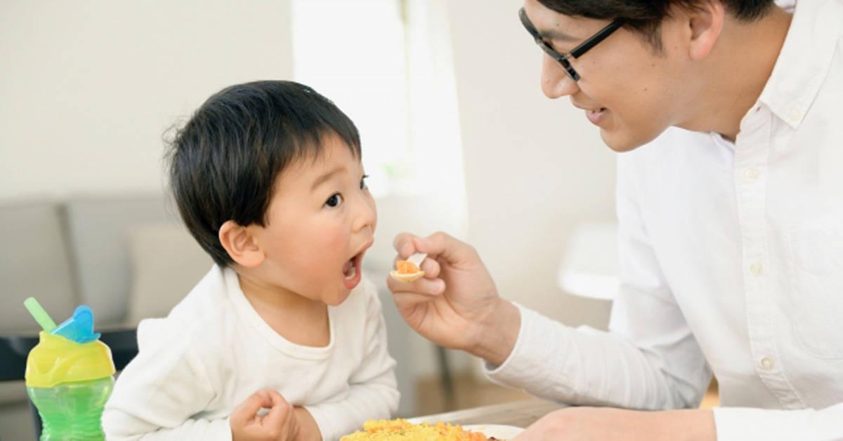 【育児ストレス】みんなはどう向き合ってる?イマドキの子育てストレスの実態とは