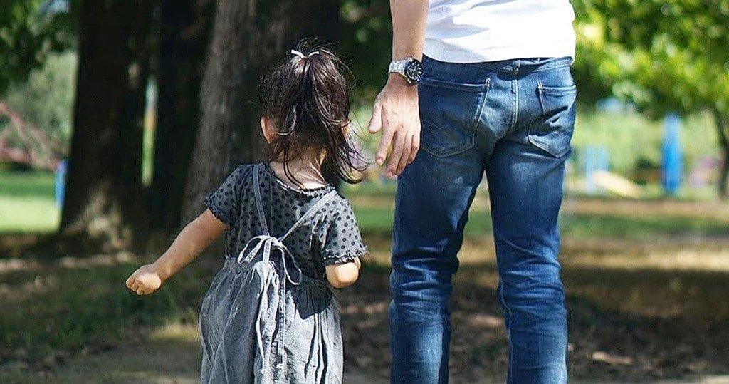 娘視点の意見が参考になる!パパと娘がいつまでも仲良くいられる方法は?