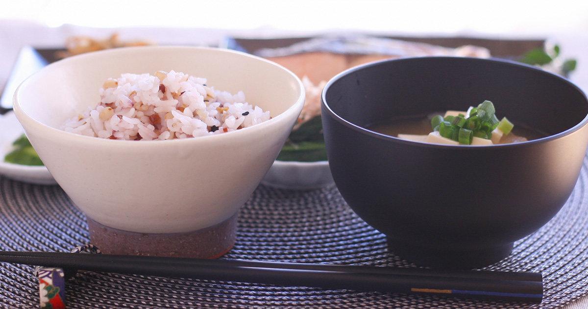 """【家庭料理って何だ?】料理研究家・土井善晴先生のツイートが話題に!""""持続可能なパパ料理""""のヒント"""