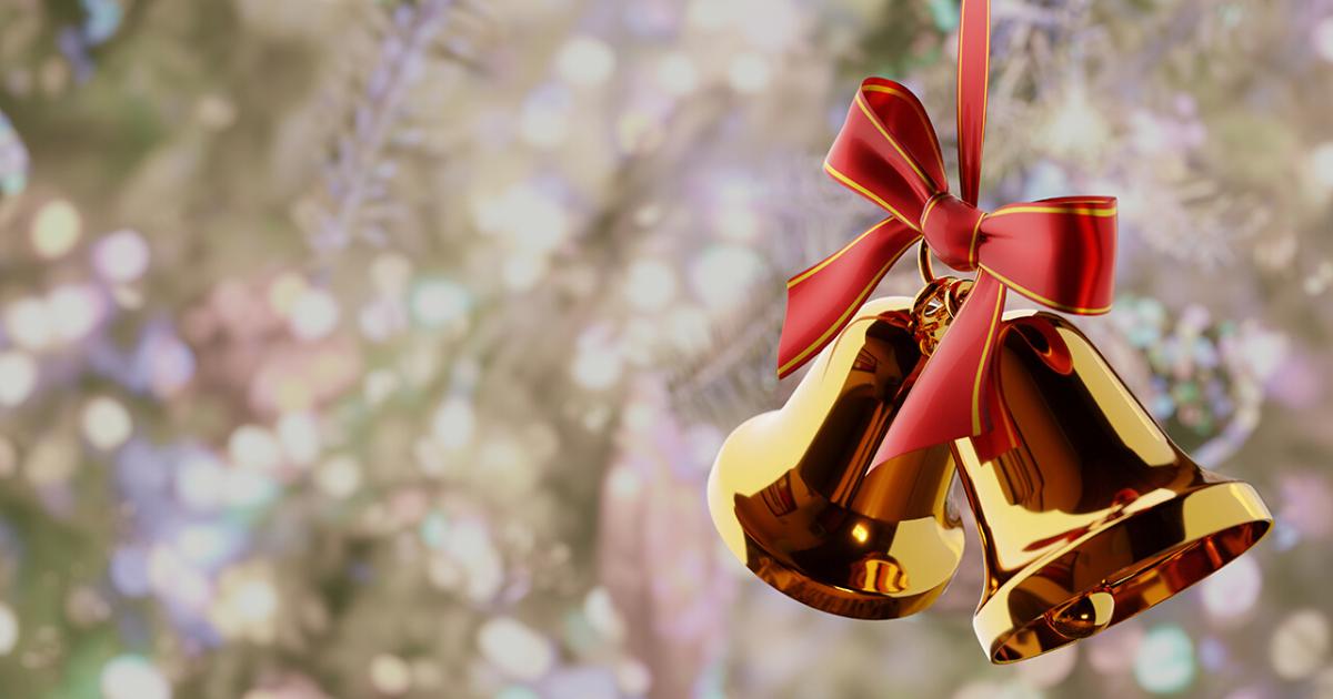 家族でクリスマスパーティーを楽しむためのアイデア(飾り付け、料理、ゲーム、プレゼント)