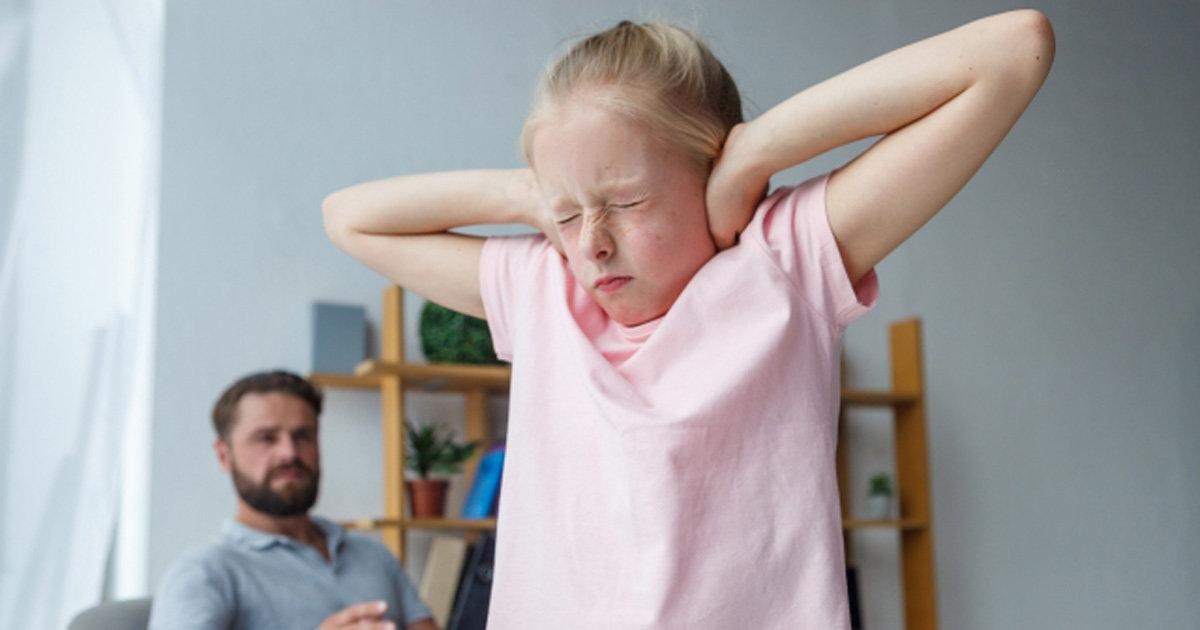 "【SNSで話題】親は子どもを叱るべき?""叱らない(怒らない)子育て""のあり方を考える"
