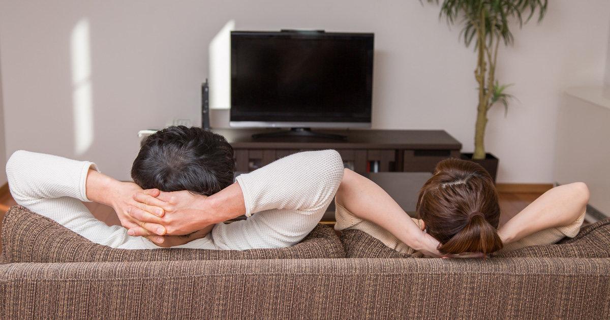 【夫婦の会話】話題がない、会話が弾まない、子どもの話ばかり…夫婦円満を脅かすコミュニケーション不足を解消するには