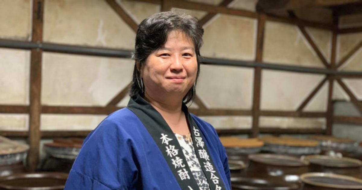 焼酎聖地宮崎の蔵元さんを巡る旅 後編(県南・県西)