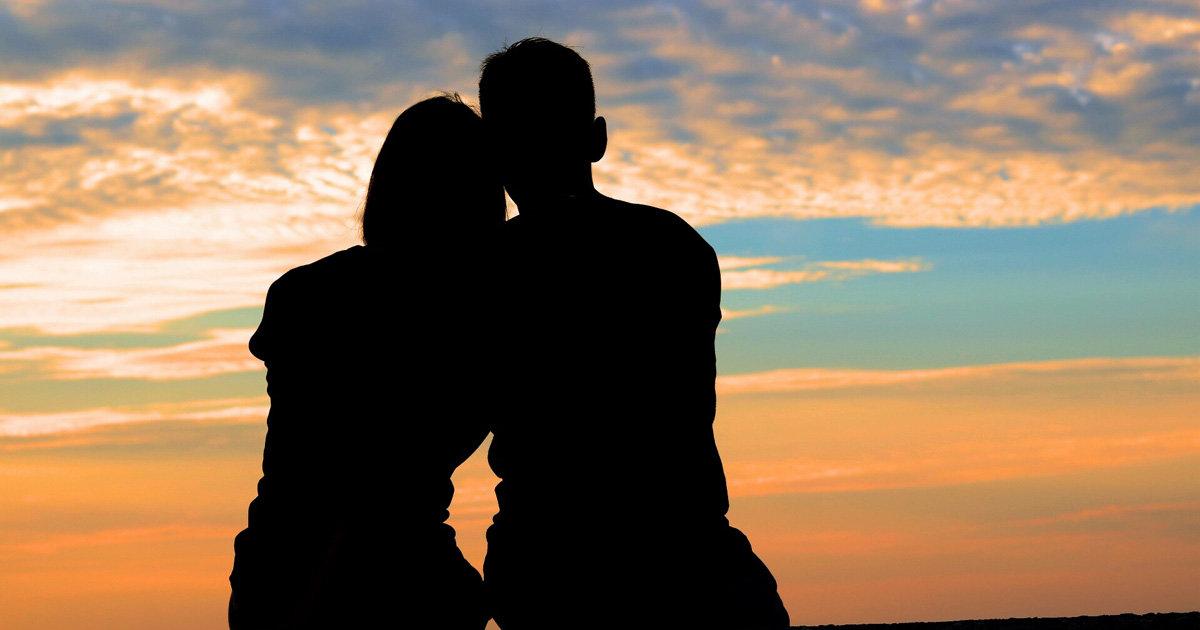 """妻から""""愛妻家""""と思われる夫とは?愛妻家の特徴と夫婦円満のコツ"""