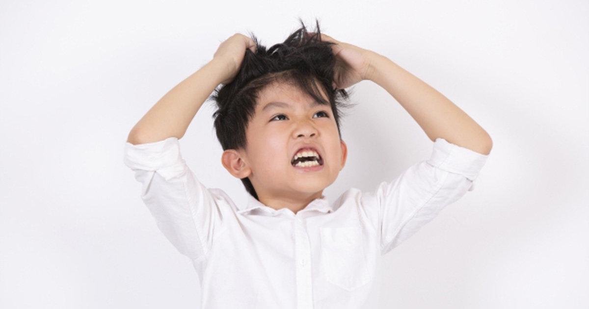 【反抗は信頼の証?】子どもに「大嫌い」「うるさい」と言われたら?いつか必ず訪れるイヤイヤ期と反抗期への対処法