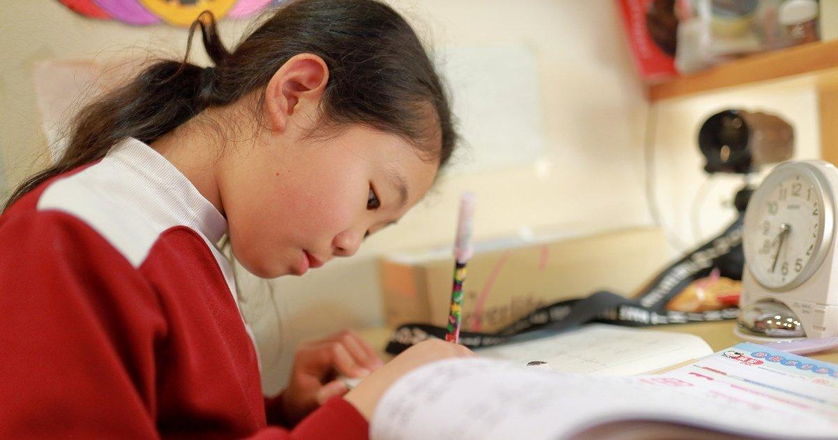 【子どものやる気を引き出す】勉強、片付け、お手伝い…子どものやる気を引き出す方法