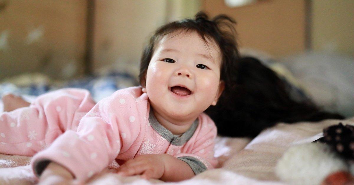 パパママの睡眠不足の原因にも。赤ちゃんが朝4時や5時に起きる「早朝起き」の解決方法